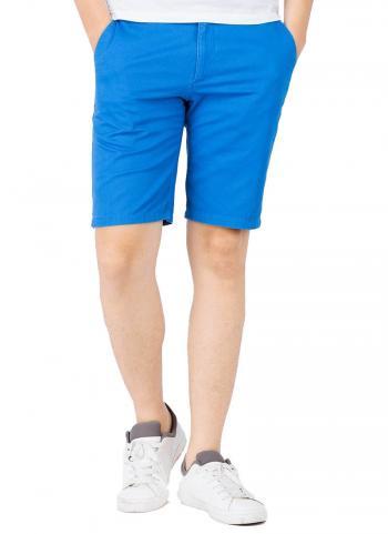 Quần Shorts Aligro ALGQS1022 màu xanh da trời